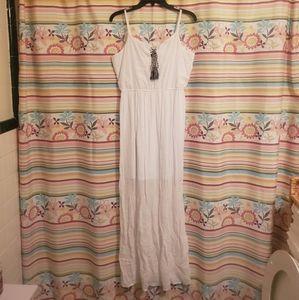 Ladies dress (worn once)